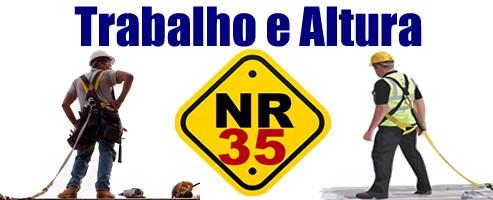 Qual a importância da NR35 para a sua empresa?