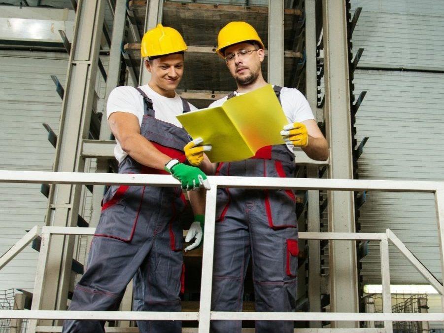 Quais são as atribuições do Técnico de Segurança do Trabalho?