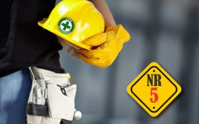 NR 05 –  O que você precisa saber?