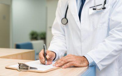 Exames médicos periódicos são obrigatórios?